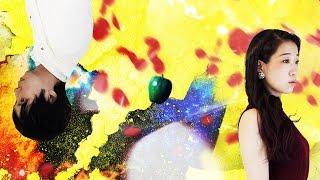 アマヤドリ『月の剥がれる』公演宣伝動画 第二弾(ゲネプロ映像)