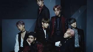 |FMV| BTS [Fast & Furious]
