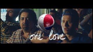 اعلان بيبسى الجديد-Pepsi love it / live it