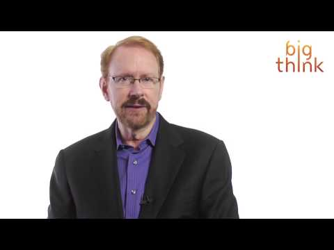 Predicting the Future with Daniel Burrus