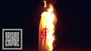 ATOA  - Du Lebst Nur Einmal (OFFICIAL VIDEO)