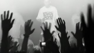 Sokol feat. Pono - Lubisz Hardcore (Live)