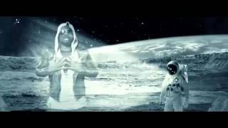 Maitre Gims   Ça marche clip officiel ft  Shin Sekaï