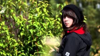 Alanis Morissette - Ironic (cover Mandy Fink)
