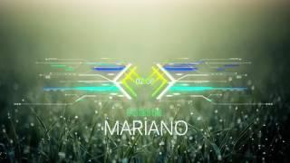MARIANO  - O zi fara tine 2016