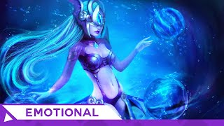 Marjukka - Waiting (Vocal & Orchestra) - Emotional Music | Epic Music VN