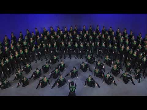Rönninge Show Chorus songs from semi finals Las Vegas 2016 #ronningeshow35yrs