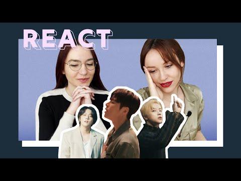 StoryBoard 0 de la vidéo iKON - ' Why Why Why' MV // REACTION