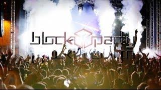 Bud Light Platinum presents Block Party 2013 (OFFICIAL VIDEO RECAP)