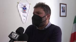 CROTONE: ASSESSORE CRETELLA SU RECLUTAMENTO PERSONALE AL COMUNE