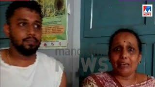ഗണേഷ്കുമാര് മര്ദിച്ചു; ഭീഷണിപ്പെടുത്തി | KB Ganesh Kumar