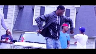 Glad Moneyy x Nino Kash - Options ( OFFICIAL MUSIC VIDEO )