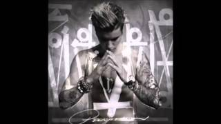 Justin Bieber -Trust (SPEED UP)
