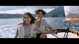Tini - El gran cambio de Violetta: Primer Avance