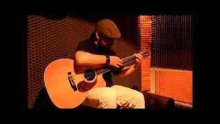 Alonzo Gabrielli - IRIS (Original)