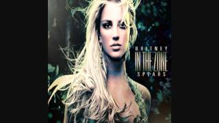 Britney Spears- Showdown (Tribal Remix)