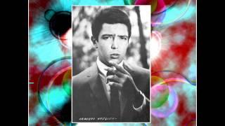 Alberto Vazquez - Cosas