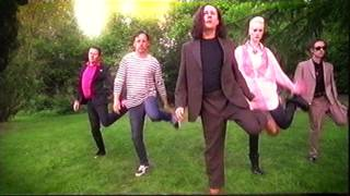 The Wonder Stuff - For The Broken Hearted