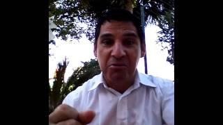 ILÍDIO GUERREIRO COMEDIANTE Algarvio.