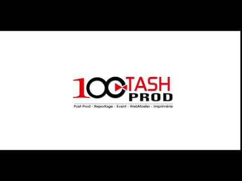 INTRO 100TASHPROD
