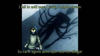 -Pit Of Vipers- Simon Curtis Versão Ticci Toby