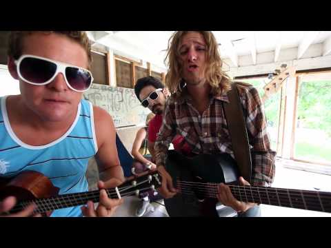 bob-nothin-on-you-feat-bruno-mars-cover-wheeland-brothers