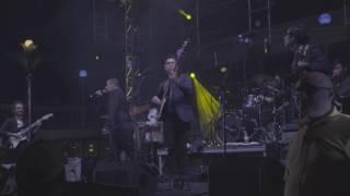 Los Stellarians - Door (tease)