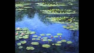 Debussy Violin Sonata   Sergei Khvorostukhin, violin  Helen Lin, piano  Live