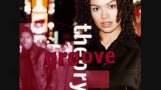 Groove Theory - Tell Me  (1995).wmv