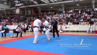 29 EC, -80 Peshenko Nikita (Ukraine) - Kiril Boev (Bulgaria, aka)