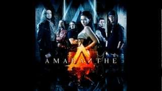 [LYRICS] Amaranthe - Automatic