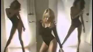 Arlene Phillips Hot Gossip - Oh Happy Day - The Kenny Everett Video Show TX: 12/03/1979