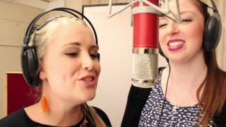 "The Starlings - ""Proud Mary"" Cover"