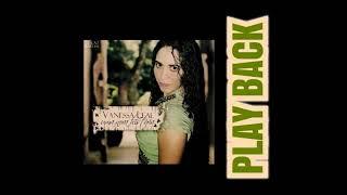 Vanessa Leal -DEUS DE PODER (Play Back)