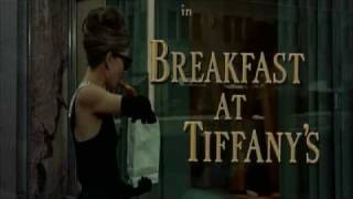 Inside the Making of 'Breakfast at Tiffany's'