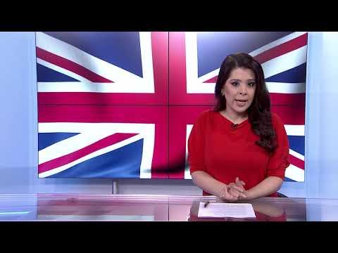Емисия новини на Канал 3 от 14 ч. на 06.04.2020 г.