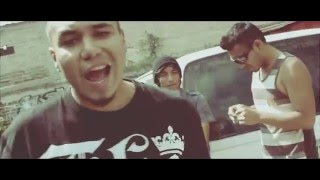 STEEL.O - MY LIFE IN MUSIC - (VIDEO OFICIAL)