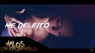 Gitana - Jecco y Jancel Ft Dimian (Video Liryc)