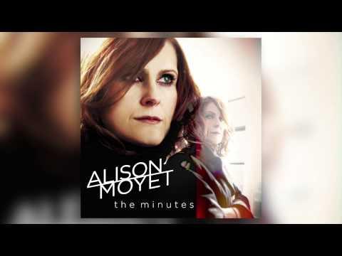 alison-moyet-love-reign-supreme-cookingvinylrecords