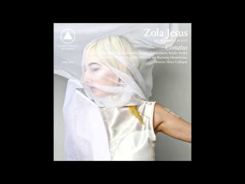 zola-jesus-collapse-silencer51