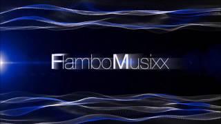 Faded Alan Walker - FlamboMusixx Chillout Remix