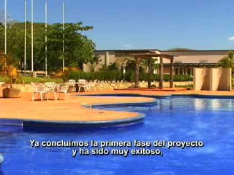 Marina Puesta del Sol – Testimonial