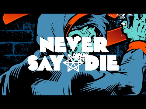zomboy-back-once-again-never-say-die-records