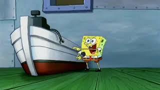 Spongebob Sings Speedom