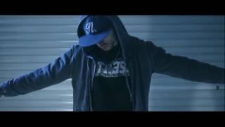 BLAKE - PUTA LOCURA [VIDEOCLIP] B.L.K.FILMS