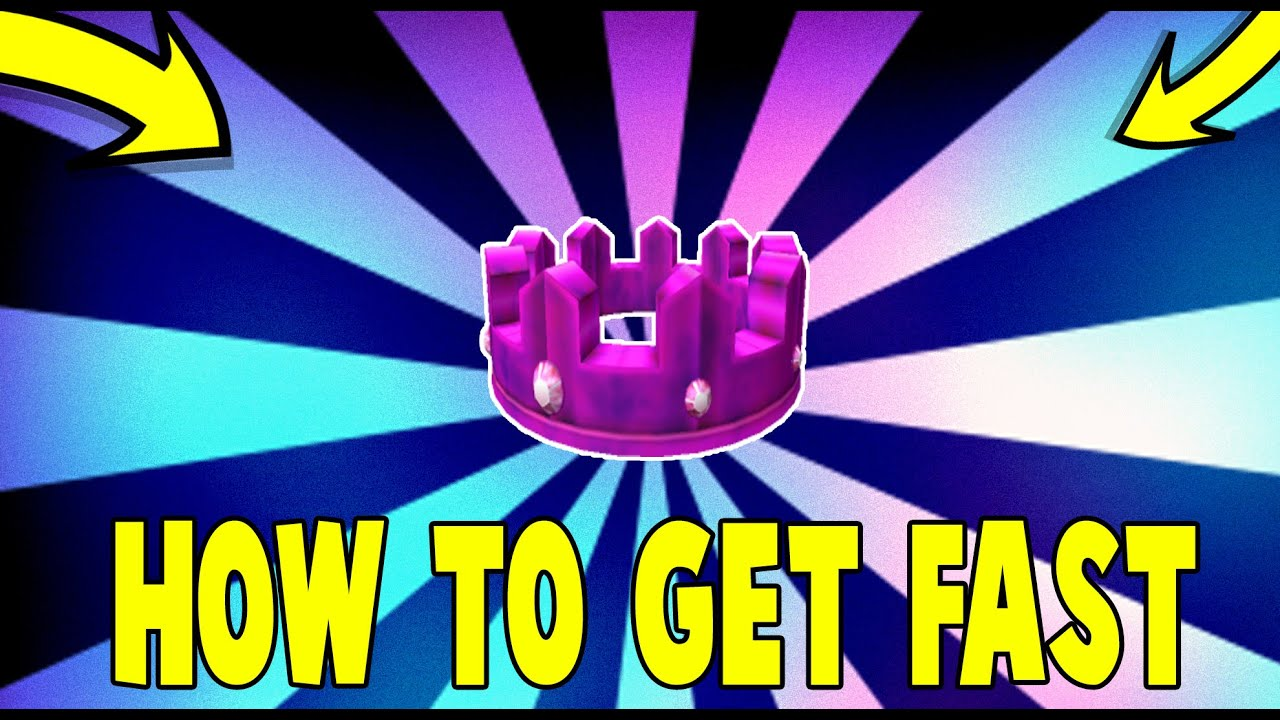 Godthegamer - [EVENT] HOW TO GET THE CROWN OF MADNESS, ROBE IN ROBLOX - READY PLAYER TWO EVENT!