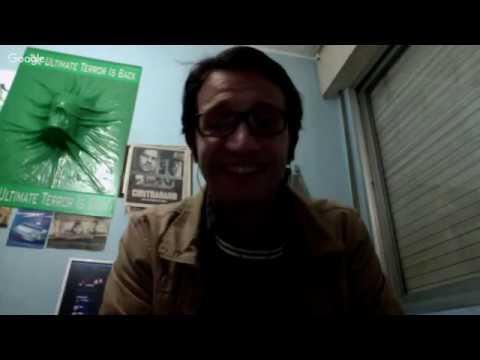 Charlando con Carlos Álvarez: Versiones de Videojuegos