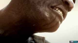 ASSASSIN'S CREED 4 Freedom Cry Cinematic Trailer