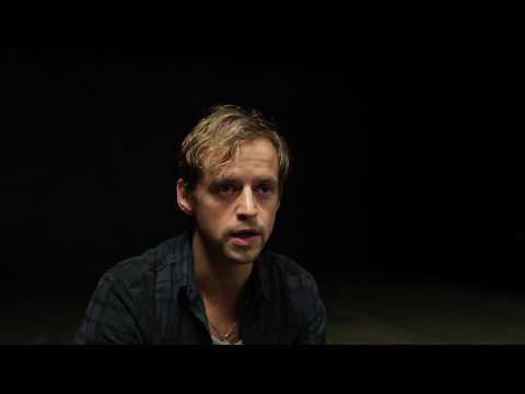Paranoid Park – Intervju med musikern Toni Martin Dobrzanski