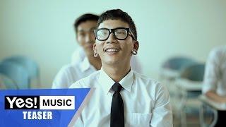 ยินดีนำเสนอ : Boat Dr.Fuu [Teaser]